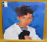 Puzzle (Club Edition) - Gianna Nannini