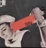 Tutto Live - Gianna Nannini & The Primadonnas