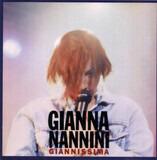 Giannissima (Live) - Gianna Nannini