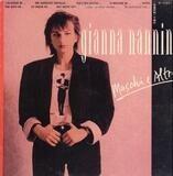 Maschi E Altri - Gianna Nannini