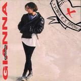 X Forza E X Amore - Gianna Nannini