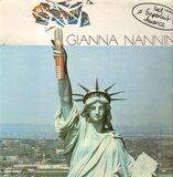 California - Gianna Nannini