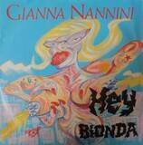 Hey Bionda - Gianna Nannini