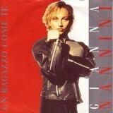 Un Ragazzo Come Te - Gianna Nannini