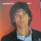 Paisà - Gianni Mocchetti