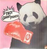 T.K.O. - Giant Panda