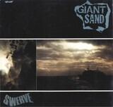 Swerve - Giant Sand