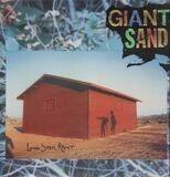 Long Stem Rant - Giant Sand
