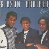 The Gibson Brothers