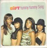 Yummy Yummy Song - Gift