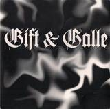Gift & Galle - Gift & Galle