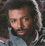 The Best Of Gil Scott-Heron - Gil Scott-Heron