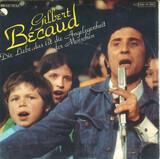 Die Liebe, Das Ist Die Angelegenheit Der Menschen - Gilbert Bécaud