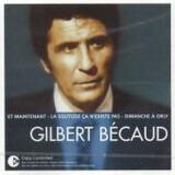 L'Essentiel - Gilbert Bécaud