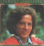 Gilbert O'Sullivan Greatest Hits - Gilbert O'Sullivan