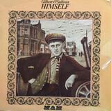 Himself - Gilbert O'Sullivan