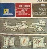 Gil Fuller