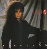 Yinglish - Gina X
