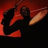 Ginger Johnson /His African Messengers