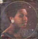 Ginger Williams