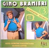 Devo Sempre Raccontare Barzellette 3 - Gino Bramieri
