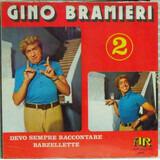 Devo Sempre Raccontare Barzellette 2 - Gino Bramieri