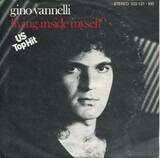 Living Inside Myself - Gino Vannelli