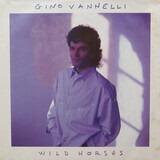 Wild Horses - Gino Vannelli