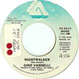 Nightwalker - Gino Vannelli