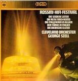 Rossini-Hifi-Festival - Rossini (Szell)