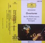 Ouvertüren - Gioacchino Rossini