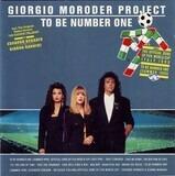 Giorgio Moroder Project