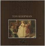 Ton Koopman