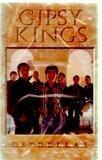 Estrellas - Gipsy Kings