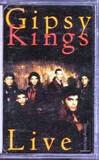 Live - Gipsy Kings