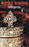 Allegria - Gipsy Kings