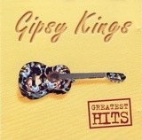 Greatest Hits - Gipsy Kings