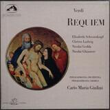 Requiem - Verdi