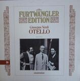 Otello - Giuseppe Verdi , Wilhelm Furtwängler