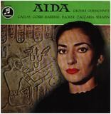 Aida - Großer Querschnitt - Giuseppe Verdi