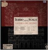 La Forza Del Destino - Giuseppe Verdi