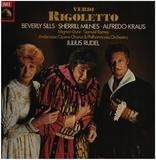 Rigoletto - Giuseppe Verdi