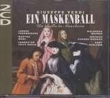 EIN MASKENBALL - Verdi - F. Busch