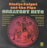 Greatest Hits - Gladys Knight And The Pips