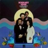 Knight Time - Gladys Knight And The Pips