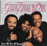Lovin' On Next To Nothin' - Gladys Knight And The Pips