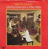Silent Night - Gladys Knight And The Pips