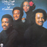 2nd Anniversary - Gladys Knight And The Pips