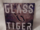 Far Away From Here / This Island Earth - Glass Tiger