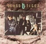 I'm Still Searching - Glass Tiger